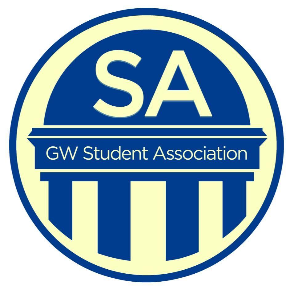 http://www.news.gwradio.com/wp-content/uploads/2014/08/New-SA-Logo.jpg