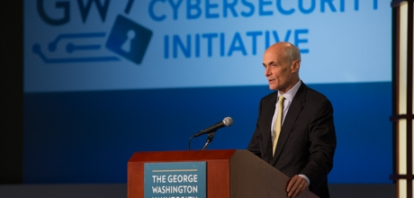 HSPI-Cybersecurity_UP_WLA_2012-0125_460x220